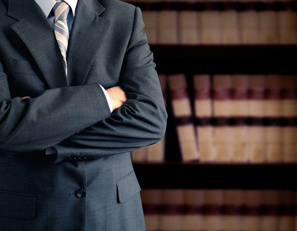 lawyers in bloomington il