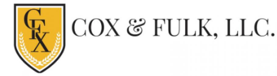 Cox and Fulk LLC.